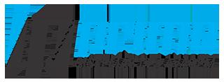 Prime Sistemas de Lavagem Logotipo